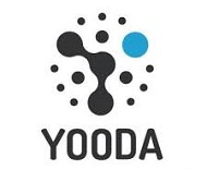 Logo de Yooda Insight